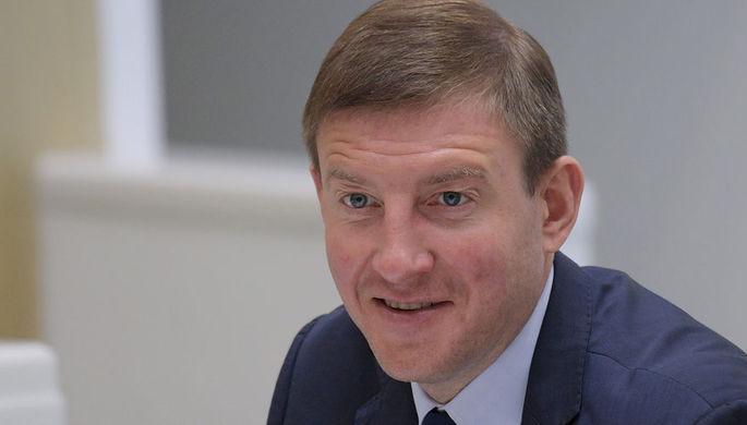 «Единая Россия» предложила отменить пенсионные льготы для парламентариев