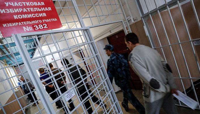 В столице  безопасность вовремя выборов обеспечат неменее  17 тыс.  человек