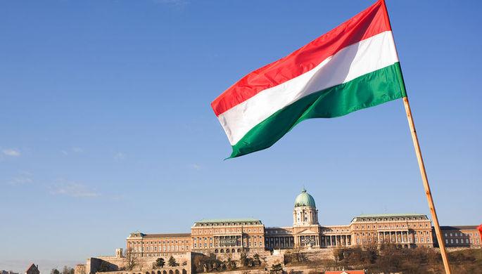 Помпео предостерёг Венгрию от воздействия  РФ  иКитая