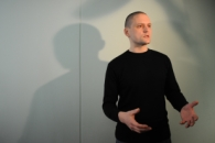 Удальцова и его сторонников задержали под Ярославлем по подозрению в перевозке наркотиков