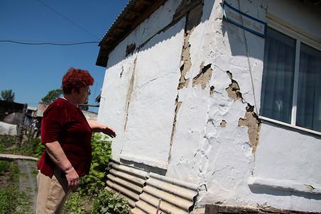 Землетрясение на Камчатке