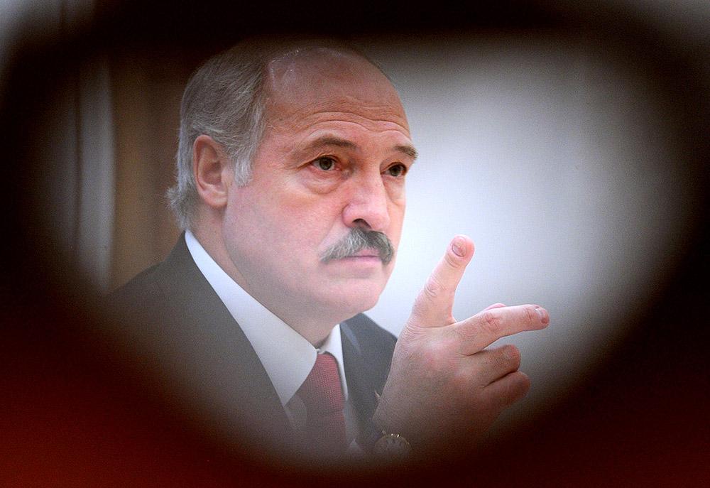 Михаил Климентьев/ИТАР-ТАСС