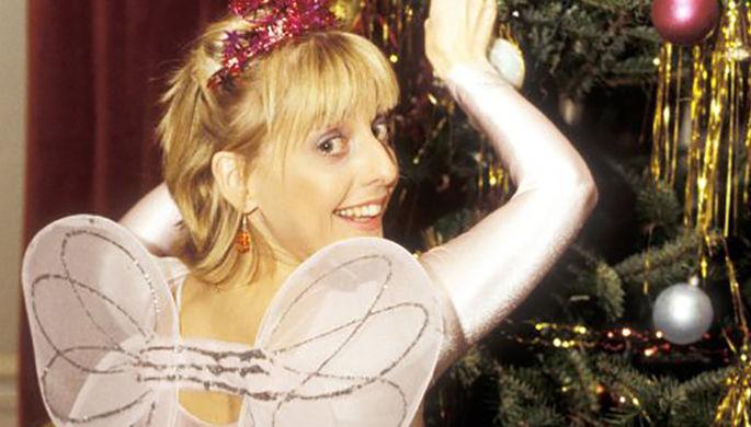 Артистка изфильма «Ноттинг Хилл» Эмма Чэмберс скончалась ввозрасте 53-х лет