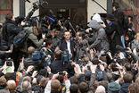 Навальный стал фигурантом четвертого уголовного дела: СК считает, что, предоставляя услуги по завышенным ценам, он похитил около 4 млн рублей