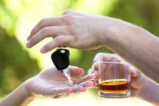 Выкупить права после лишения за пьянку оно было