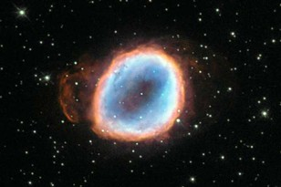 ��� ������ ��������� Hubble �������������� ������� �������� ������������ ����������� �����������...