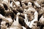 Андрей Амальрик о том, какие национальные идеи нас вдохновляют
