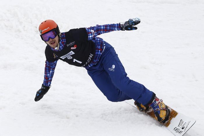 МОК может урезать команду русских олимпийцев накануне стартаОИ