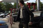 На канале AMC начался четвертый сезон сериала «Ходячие мертвецы»