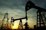Цены на нефть снижаются из-за смягчения санкций в отношении Ирана