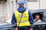 Забайкальского главу ГИБДД будут судить за взятки в виде матрешек, айфонов и даже асфальта