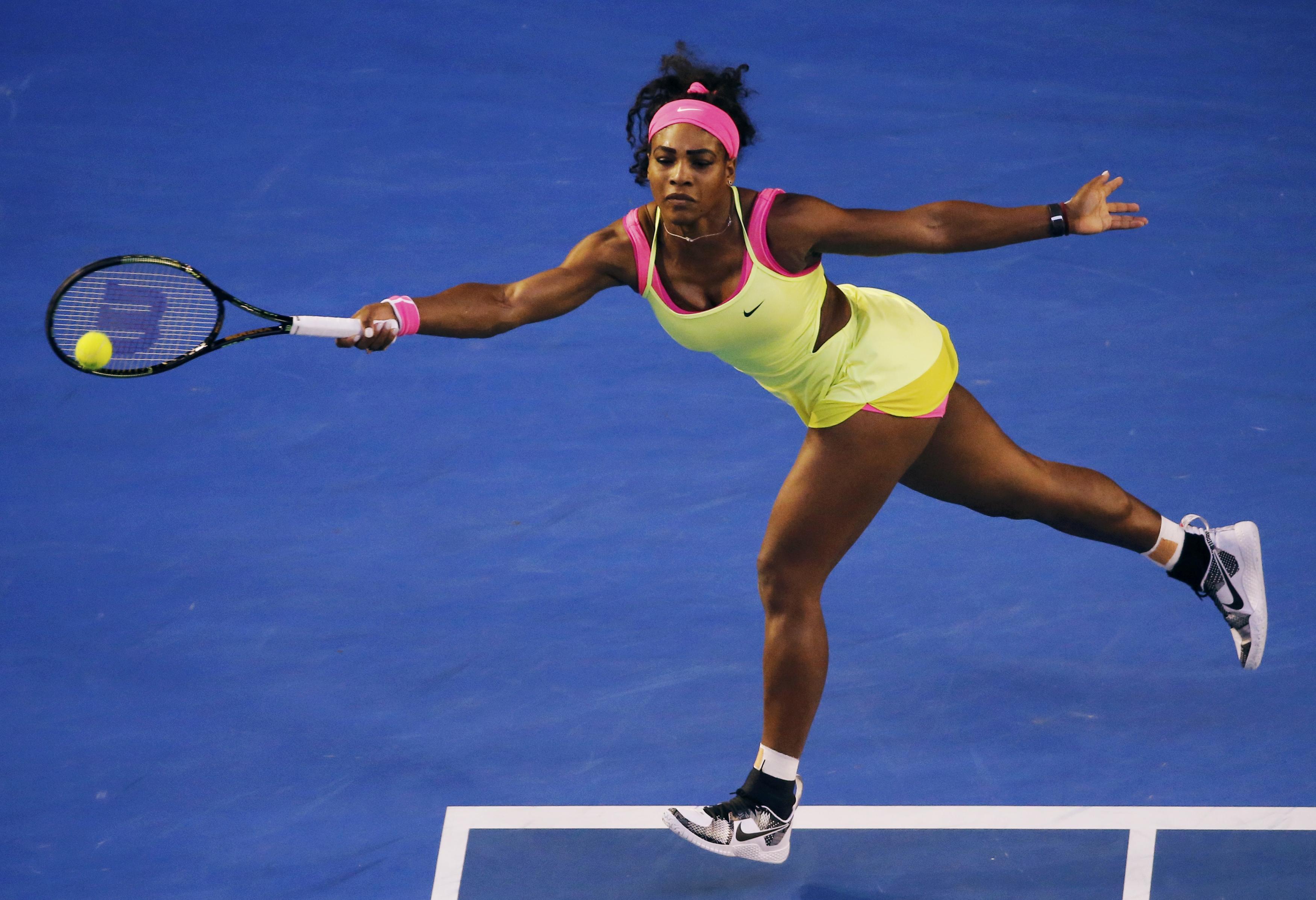 теннис австралия опен 2014 схема стадиона