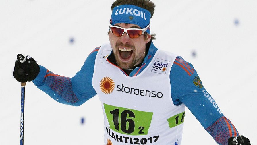 МОК призвал нетерять внимательность  вотношении русских  олимпийцев— Группа высочайшего  риска