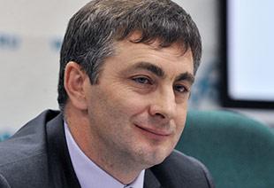 Online с Андреем Бирюковым