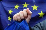 Главы Евросовета и Еврокомиссии о том, что Украина может успеть сделать до начала саммита в Вильнюсе