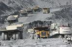 «Русская платина» отложила разработку Черногорского месторождения до 2017 года