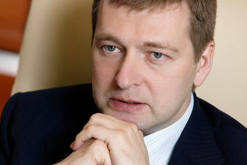 Бывший владелец «Уралкалия» Дмитрий Рыболовлев стал владельцем греческого острова за $100 млн