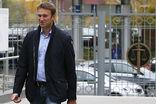 Власти рассматривают вариант амнистирования оппозиционера Алексея Навального по делу «Кировлеса»