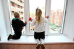 Насколько реализуема программа властей по развитию ипотеки в России