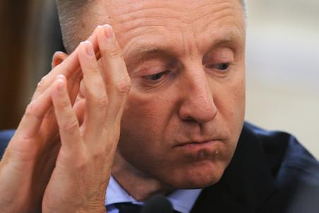 Дмитрий Ливанов рассказал «Газете.Ru» о финансовом кризисе, проблемах РАН, «Диссернете» и вступлении в ЦЕРН и ESO