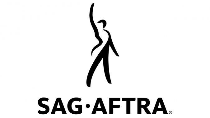 Члены союза SAF-AFTRA выступают за увеличение гонорара актеров озвучки