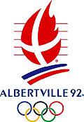 Альбервиль