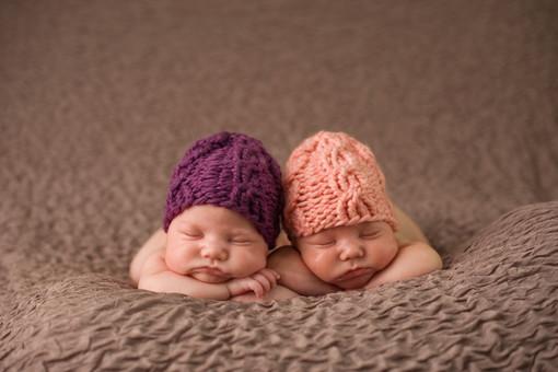 В щелочной среде лучше себя чувствуют «мужские» сперматозоиды, а в кислой среде – «женские»