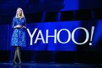 ������� Yahoo! �� III ������� ��������� ����������� $6,8 ����