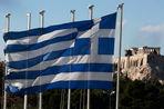 Греция ищет источники финансирования за пределами ЕС