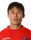 Кён-Иль (fifa.com)