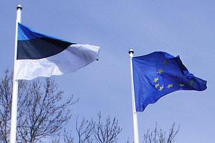 Курс кроны к евро