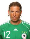 Визе (fifa.com)