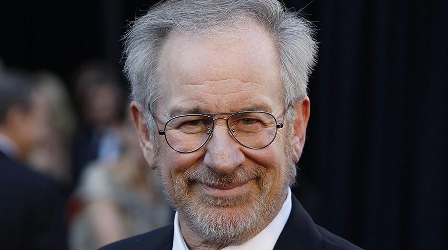 Стивен Спилберг предсказывает окончание эры фильмов осупергероях