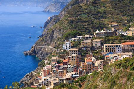 Цены на жилье на курортах севера Италии могут стать еще ниже