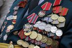 Борцы с похитителями госнаград и музейных ценностей — о том, как на аукционы попадают боевые медали и ордена времен ВОВ
