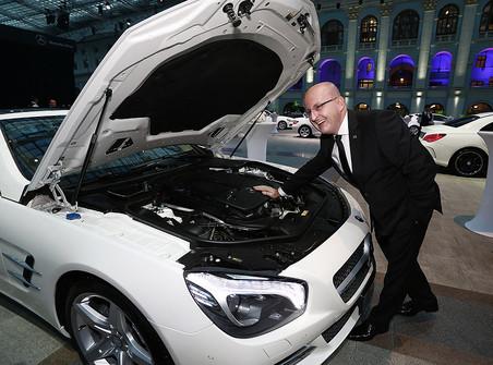 ����� Mercedes-Benz � ������ �� ����� ��������� �������.Ru� � ��������� ���� � � �������� ����� ��� �������