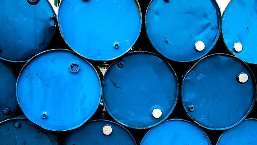 Россия бьет по нефтяным ценам
