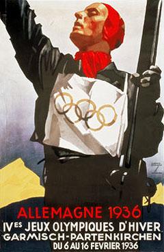 итоги летней олимпиады