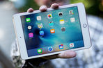 ����� iPad mini 4
