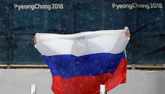 Алексей Филиппов  РИА