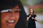 Google втирает очки программистам