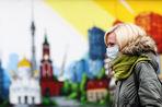 В Россию вернулся свиной грипп, опасаются медики