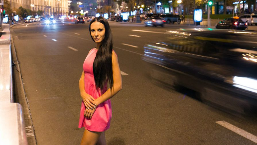 eroticheskiy-massazh-militsiya-ukraina