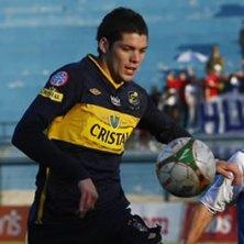Nicolas_Penailillo_Everton.jpg