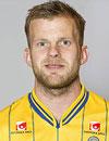 Антонссон (svenskfotboll.se)