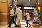 США предложили помощь кенийским властям в связи с терактом в торговом центре в Найроби, передает...