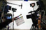 Фонд кино определил 28 получателей государственных субсидий. Серебренникова и Лунгина среди них не оказалось