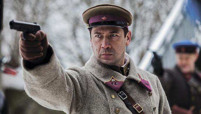Мерзликин вступился заКозловского перед критиками