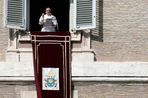 Папа попросил у бога понимающих политиков