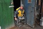 Как развитие паралимпийского спорта могло бы улучшить жизнь людей с инвалидностью в России